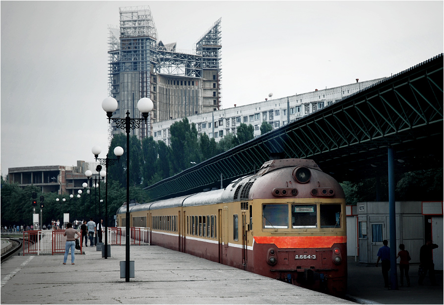 155b_kiszyniow