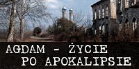 Agdam - życie po apokalipsie