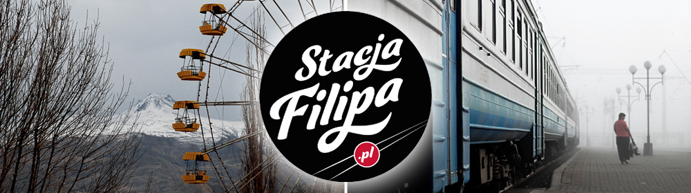 Stacja Filipa