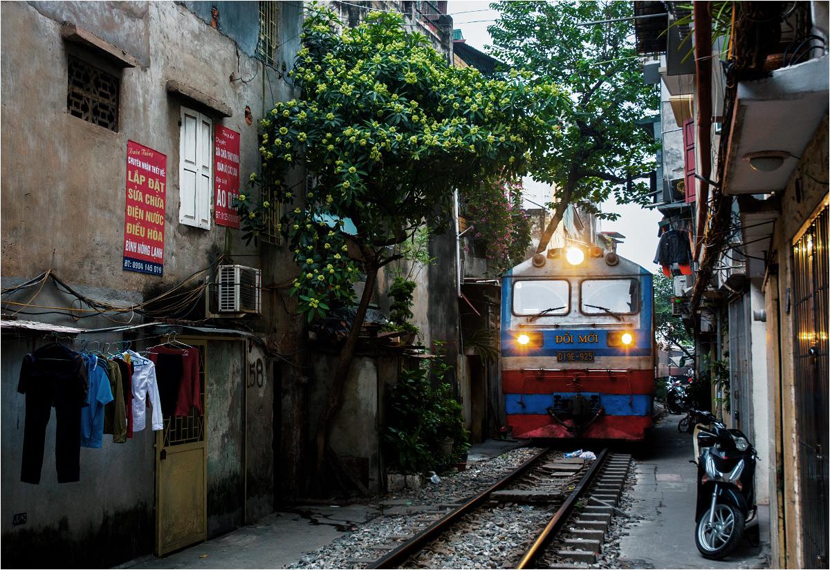 Zdecydowaną większość pojawiających się lokomotyw stanowią te same maszyny - chińskie D19E produkcji CSR Ziyang. W latach 2003-2012 dostarczono ich osiemdziesiąt, w połowie dostaw zmieniając zewnętrzny wygląd pojazdu. Choć prezentują się zupełnie inaczej, kanciaste błękitno-biało-czerwone oraz obłe niebiesko-biało-fioletowe lokomotywy stanowią tę samą serię