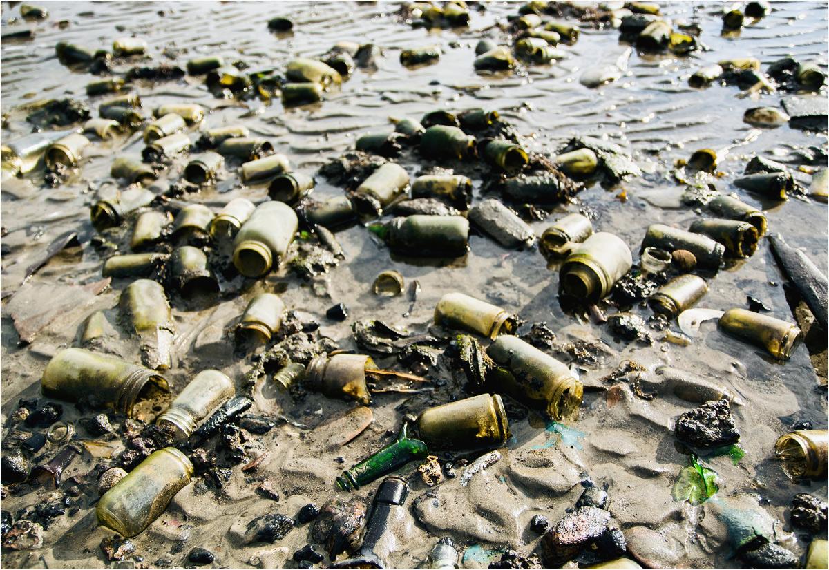 Zatoczka słoików